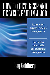 work readiness book